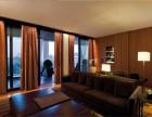 保定定做酒店窗帘保定星级酒店宾馆定做窗帘保定酒店客房窗帘