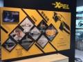 XPEL LUX系列专车专用透明膜,南京地区唯一旗舰店