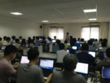 南山IT培训机构,Java基础,HTML5