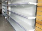 南京超市货架,精品货架,展示架