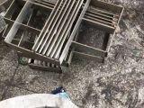 杭州304不銹鋼加工 剪板 折邊 焊接 門套安裝 鈑金加工