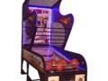 哪里有整场回收电玩城游戏机,动漫城游戏设备的?