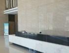 江阳中路 绿地新都汇B栋1304 写字楼 64平米