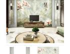 瓷砖背景墙加盟,瓷砖背景墙品牌,河北瓷砖背景墙