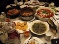 外婆家餐厅加盟 外婆家加盟费多少 加盟电话 外婆家连锁餐厅