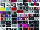 焦作数码相机维修佳能索尼尼康松西欧奥林巴斯相机维修