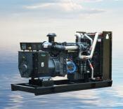 300千瓦发电机上哪买比较好,湖北300KW柴油发电机