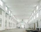 庄市 庄市大道 厂房 2000平米,层高10米有航车