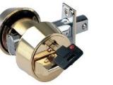 武汉首义路专业换锁芯配汽车钥匙上门做钥匙全丢
