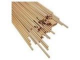 图 河北铜焊条 高锰镍铝青铜焊丝 铜合金焊丝的正确使用方法