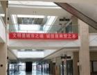 乐城国际14万得商铺 固定资产高多业态经营租3年返