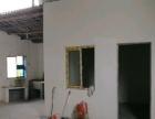 夷陵区 厂房 500平米