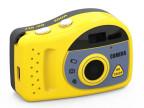 高清迷你摄像机 微型小相机 可提供OEM加工服务 专业迷你相机工厂