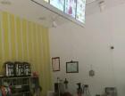 茶知味奶茶店低价转让,可空店低价转让。