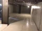 陵水冰塊批發廠家 降溫大冰塊配送