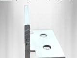 幕墻配件角碼 定制批發鋁合金型材 不銹鋼金屬掛件