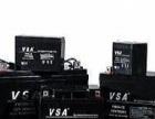 江门专业高价废旧电池回收公司