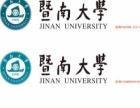 广州成人高考火热开班 提升学历晋升不是梦