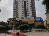 广州洛溪一楼整层10厘回报商铺出售