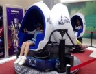 9D设备 VR设备低价转让