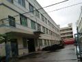 龙岗龙东 工业区 独院厂房 7000平米两栋招租