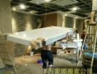 承接汕头澄海搬家搬运,货车出租,专业拆装办公家具安全靠普