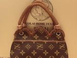 2014新款中老年女包妈妈包买菜包手提包