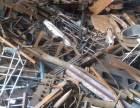 北京昌平天通苑淘汰家电电器回收