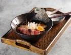 沈阳日本料理加盟加盟费多少钱