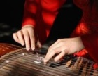 熊老师招收想学钢琴古筝声乐的爱好者 高考音乐乐理
