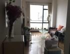 金叶国际 2室1厅1卫 居住舒适 干净整洁 随时入住金叶国际