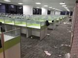 南山办公电脑回收,办公家具回收