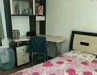 福泰佳苑 精装修 出租两个卧室