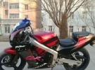 骑者俱乐部长期出售回收各种品牌摩托面议