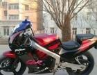 骑者俱乐部长期出售回收各种品牌摩托