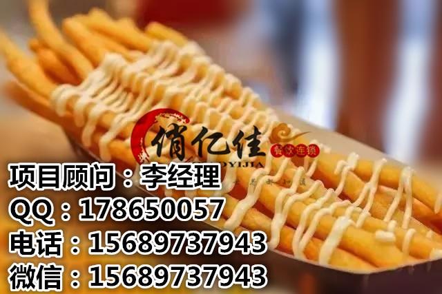 7b487c640e9809439670a7adcdd95482.jpg