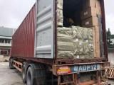新加坡 印度尼西亚海运双清门到门运输服务