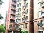 顺义站 绿港家园5区大两居室装修倍棒通风采光俱佳价钱可以商量