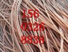 运河废电缆铝线回收变压器