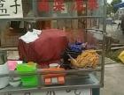 潮南两英镇龙岭工业区 酒楼餐饮 商业街卖场