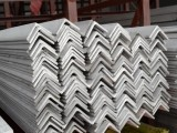 广元2507不锈钢——价位合理的不锈钢材料[厂家直销]