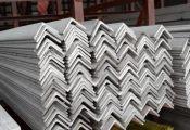 知名的不锈钢生产商-蓉荷不锈钢 成都不锈钢异形件制作