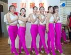 东莞长安万达广场附近练瑜伽,哪家有活动价?