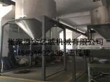 计量称重系统特点介绍-除尘器供应厂家