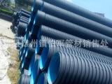 供应PVC管厂家直销电力管惊爆价