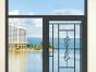 厂家直供铝窗花-广东铝窗花定制厂家-铝合金窗花