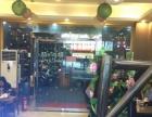 沙岭车站 雁田商业街 商业街卖场 120平米