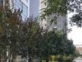 周口市川汇区七一路与大庆路交叉口金泰王朝花园小区精装公寓出租
