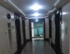 珠江路地铁口 新世界A座 110平精装 全套家具