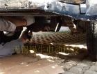 上海四轮电动上门专业维修,巡逻车垃圾车维修